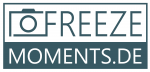 FreezeMoments.de